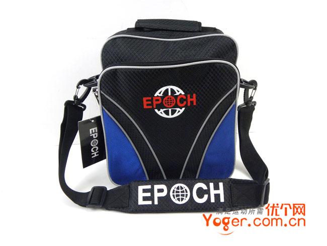 EPOCH爱博D6003多功能小乒乓教练包