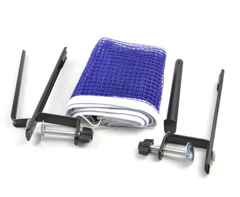 最新创意产品椅子 夹紧结构