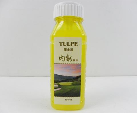郁金香TULPE300ML内能胶水