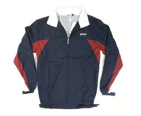 光棍节网球赠品衣服-500元档