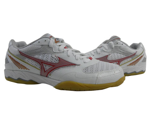 mizuno美津浓18km03062专业乒乓球鞋