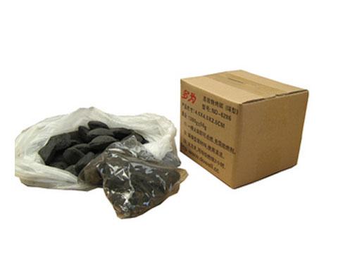 多为Dowell ND-6286 高效球形烧烤碳 带引火炭
