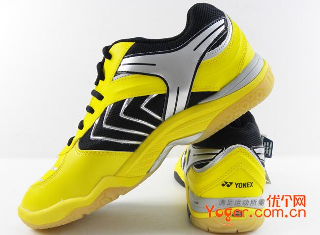 YONEX尤尼克斯SHB-92MX男款羽毛球鞋(CH行货,李宗伟伦敦奥运会战靴)