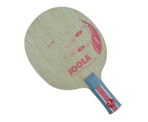 优拉JOOLA CLAW 利爪专业乒乓球底板