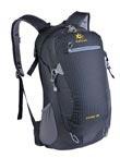 多特DEUTER 34820-4402 32L户外中型背包 中短途徒步利器