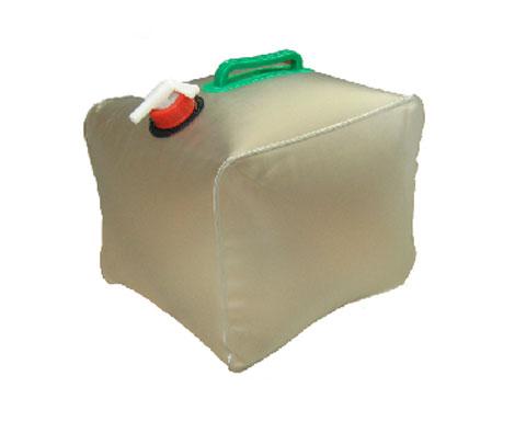多为Dowell ND-5517 10L方型折叠水桶 清仓甩卖,不退不换