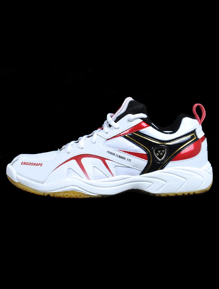羽毛球鞋/YONEX尤尼克斯SHB/77C羽毛球鞋...
