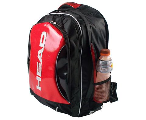 HEAD海德 612BGU2831 Extreme Backpack 网球包