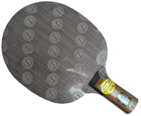 STIGA斯帝卡OC-WRB攻击型底板 五层纯木畅销款Offensive Classic WRB乒乓底板