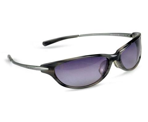 雷宝RAYBOA G-421户外运动休闲眼镜/太阳镜 浅灰色 司机专用太阳镜