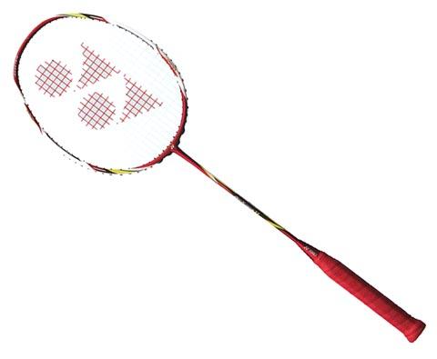 Yonex尤尼克斯弓剑11(弓箭11)ARC-11羽毛球拍(弓剑家族天皇巨星!)