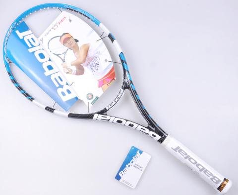 Babolat 百保力 (170181)E-sense Lina 李娜签名网球拍