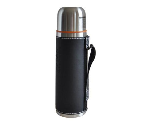 kovea KDW-WT050高性能不锈钢保温瓶/保温杯500ml 徒步旅行、露营、室内