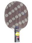 斯蒂卡STIGA纳米OC(Nano Offensive)乒乓球拍底板 陈玘世乒赛用拍