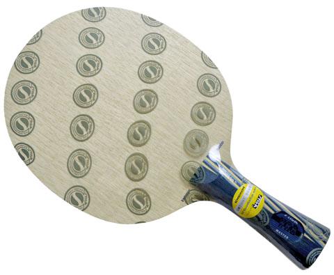 STIGA斯帝卡EG活力木(Energy Wood-WRB)乒乓底板,陈玘丁宁刘诗雯用 经典神话