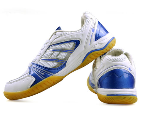德国阳光SUNFLEX W-1 风行者 乒乓球鞋