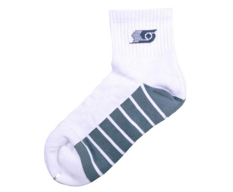 德国阳光SUNFLEX SO110 专业乒乓球袜