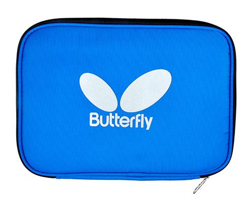 蝴蝶Butterfly TBC-3005-05拍套 宝蓝色
