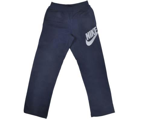 NIKE耐克N45HBR SB SL PANT YTH 619083儿童款长裤(给孩子多一份关爱)