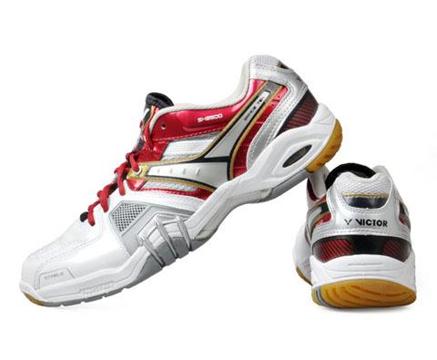 VICTOR胜利威克多SH8500D专业羽毛球鞋(球场上舞蹈家)
