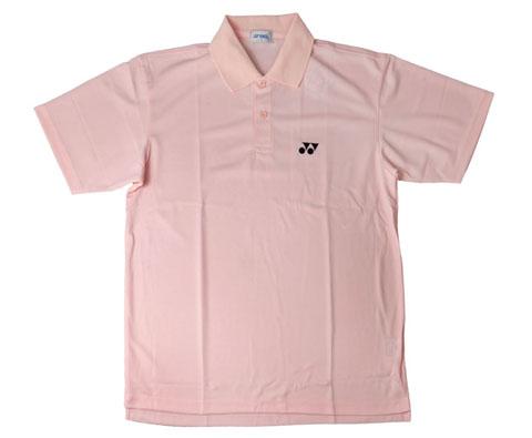YONEX尤尼克斯10022-584羽毛球服(经典重现,特价疯抢!)