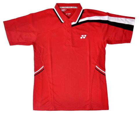YONEX尤尼克斯10082-688羽毛球服(经典重现,特价疯抢!)