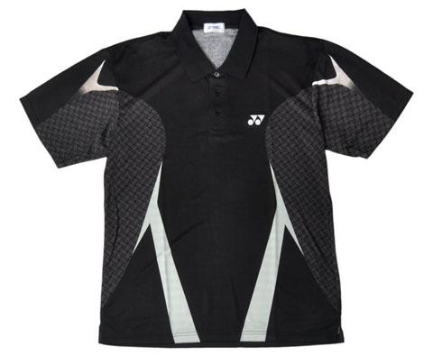 YONEX尤尼克斯12016-007羽毛球服(经典重现,特价疯抢!)