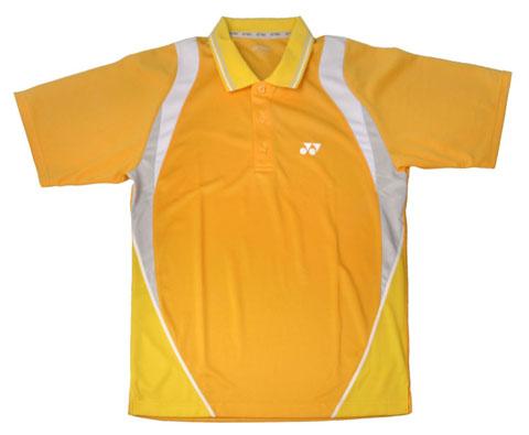 YONEX尤尼克斯10091-375羽毛球服(经典重现,特价疯抢!)