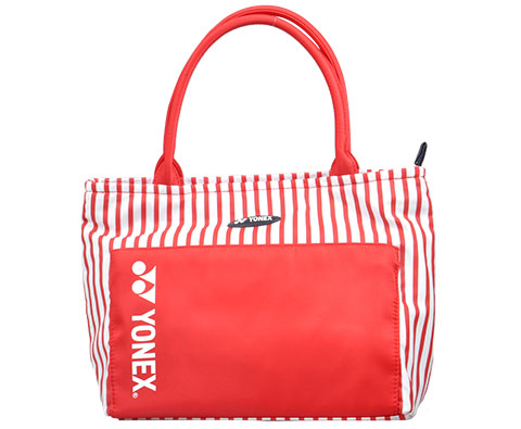 YONEX尤尼克斯BAG13061手提包(女士专属包,每个女球友都爱的战包!)