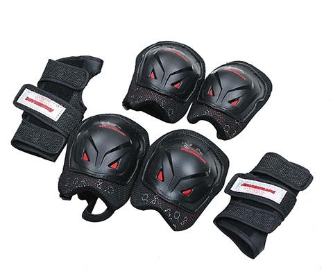 Rollerblade罗勒布雷德HELMET 06216400儿童轮滑专业护具