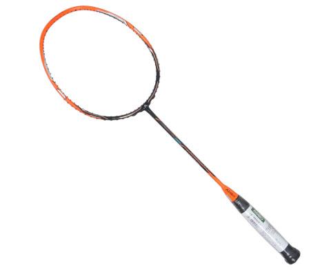 ADIBO艾迪宝CP333S二代羽毛球拍,日本进口碳纤维,靓丽涂装(超高性价比,入门神器,4支打包出售)