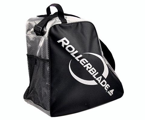 Rollerblade罗勒布雷德儿童轮滑三角包