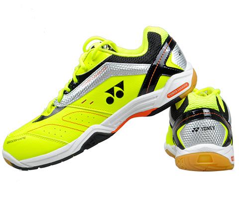 YONEX尤尼克斯SHB70C中性款羽毛球鞋(亚运会林丹战靴)
