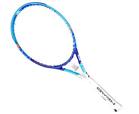 HEAD海德GrapheneInstinctMp230505网球拍(莎拉波娃15年款L3)
