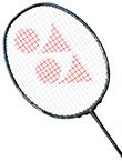 YONEX尤尼克斯VT-ZF2(VTZF2代)羽毛球拍(猛虎下山,纯力之击,震慑全场)