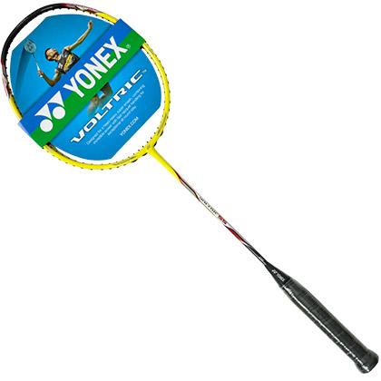 【驚爆價】YONEX尤尼克斯VT-55羽毛球拍 3U(暴力扣殺,超高性價比進攻拍?。? /></div> <div class=