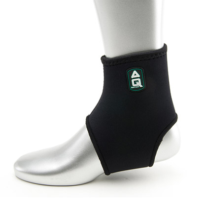 AQ护具 经典型护踝 H30611