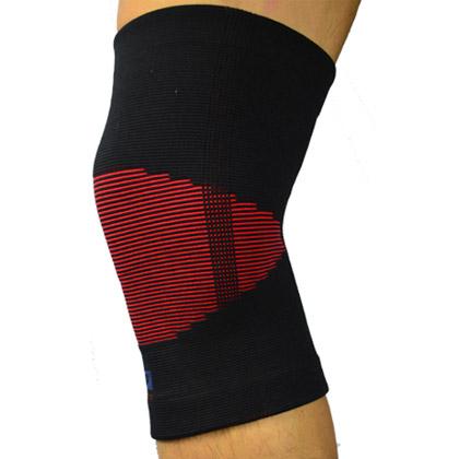 LP欧比高伸缩型膝部保健护套 LP641