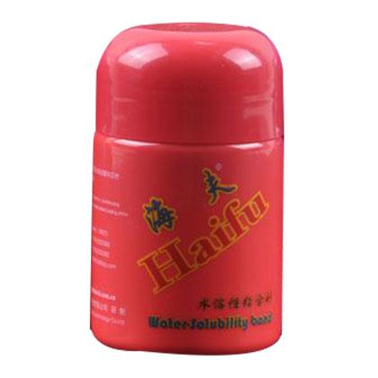 海夫水溶性胶水100毫升粘合剂(无机胶水)