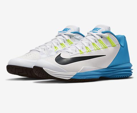 最畅销的nike耐克网球鞋