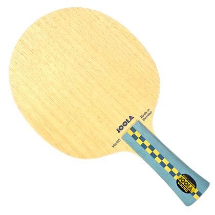 优拉JOOLA维京Viking乒乓底板
