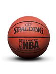斯伯丁NBA掌控PU篮球 Spalding篮球 74-604Y (原74-221经典热销 )