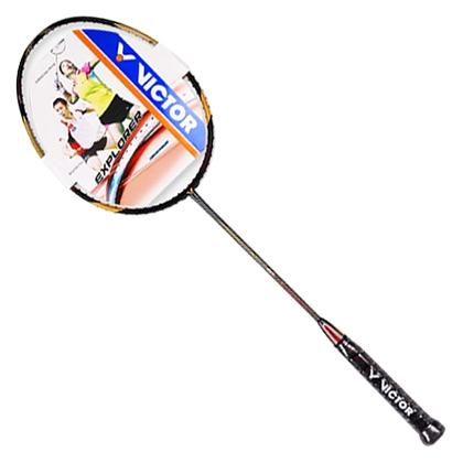 胜利VICTOR 羽毛球拍 BRS15/亮剑15/BRS-15