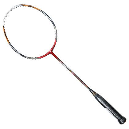 凯胜kason羽毛球拍Twister20/T20(王仪涵赞助款,摧城拔寨,暴力美学)