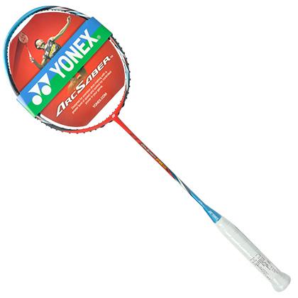 YONEX尤尼克斯弓FB/ARC-FB/ARCFB羽毛球拍(超轻时代新利器)