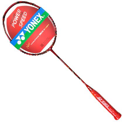 【驚爆價】YONEX尤尼克斯 VT-80ETN羽毛球拍 (VT80ETN) 林丹暴力進攻(軒轅夏禹劍 浴火重又生?。? /></div> <div class=