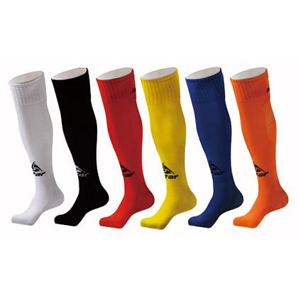 Star世达SO117长筒足球袜成人足球袜(比赛款)