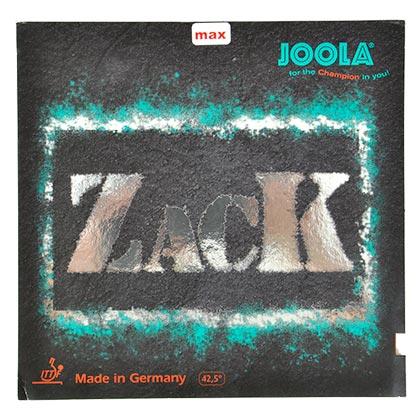 优拉 炸客(JOOLA ZACK)反胶套胶,物美价廉,常用作反手套胶