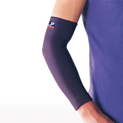 LP欧比 高伸缩型全臂式护套(护手臂)LP668