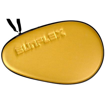 德国阳光SUNFLEX TH400硬质葫芦拍套(金色)